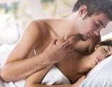 Ne - abortui! 10 mitų apie kontracepciją