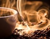 Kava – jos žala bei nauda