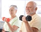 Senjorams – ir cukrinis diabetas, ir osteoporozė?