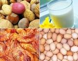 Alergija apsimetėlė – pseudoalergija