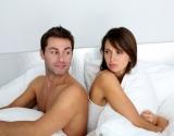 40 klaidų, kurias vyrai daro lovoje