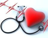 Širdies ir kraujagyslių ligos. Rizikos faktoriai ir kaip užbėgti kritinėms ligoms už akių