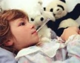Nepasiduokime gripui