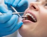 Odontologo paslaugų finansavimui – paskola medicinos išlaidoms padengti