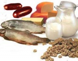 Vitaminas D (kalciferolis)
