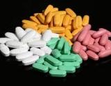 Būtiniausių vaistų įsigyti bus sunkiau?
