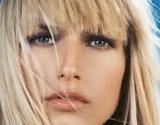 Kad šaltis nepakenktų plaukų grožiui…