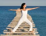 Holistinė medicina: principai, metodai