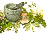 Kas iš tiesų yra tradicinė medicina?