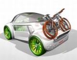 Atskleisti 5 mitai apie ekologiškas mašinas