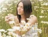 Higieninių įklotų kokybė – moters sveikatos garantas