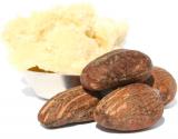 Taukmedžių sviestas – papildoma gydomoji priemonė probleminei odai