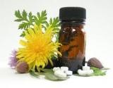 Homeopatija – kaip vėžio gydymo metodas