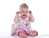 Vaikų infekcijos: iššūkiai mokslui ir žmonėms