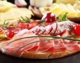Mėsos eros pabaiga? Ką valgyti sportuojančiam žmogui