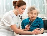 Sveikatinimo procedūrų finansavimui - paskola medicinos išlaidoms padengti