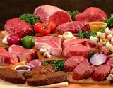 Apie mėsos šviežumą nespręskite tik pagal galiojimo datą