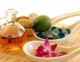 Aromatiniai aliejai grožiui