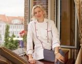 Virtuvės šefės patarimai padės išlaikyti mėsą ilgiau šviežią