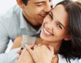 Kontraceptinė minispiralė – nauja, patikima, saugi