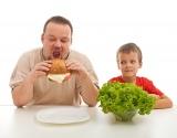 Septyni atsakymai į klausimus apie maisto netoleravimo testą