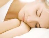 Dienos miegas naudingas širdžiai