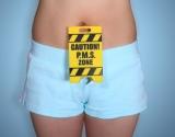 Paauglė ir hormoninė kontracepcija. Ar tai tinkamas pasirinkimas jai?
