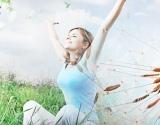Pavasario alergijoms reikia ruoštis rudenį