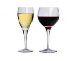Alkoholis – pirmųjų lytinių santykių priežastis