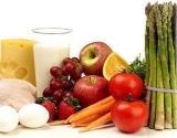 Kodėl reikia amino rūgščių ir kaip jų gauti?