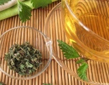 5 unikalios arbatos su gydomosiomis galiomis