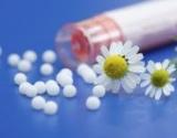 Faktai ir mitai apie homeopatija