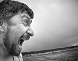 Ar vyrai irgi patiria menopauzę?