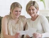 10 mamos patarimų, kurių verta paklausyti