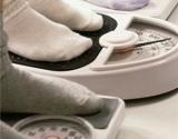 Apie vaikų ir paauglių kūno masės indeksą (KMI)