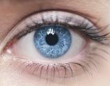 Sausų akių liga gali negrįžtamai pakenkti regėjimui