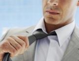 Penkiolika būdų kaip įveikti nuolatinį stresą