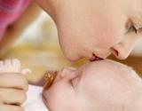 Kaip paruošti kūdikio kraitelį