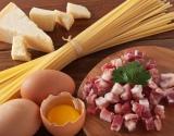 Ką reikia žinoti apie cholesterolį