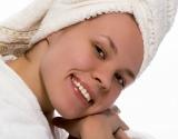Teisinga dantų priežiūra prieš dantų ėduonį