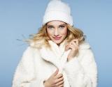 5 žingsnių programa: kaip rūpintis grožiu artėjant žiemai