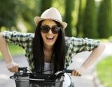Maisto papildų vartotojai apskritai gyvena sveikiau, rodo tyrimas
