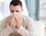 nuo sinusito gali būti hipertenzija