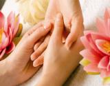 Kaip rūpintis rankų oda?