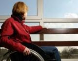 Paskutinis gegužės trečiadienis – išsėtinės sklerozės diena