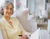 Kalcis itin svarbus osteoporozei išvengti, patvirtino tyrimas