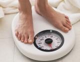 Ką turėtumėte žinoti apie kūno masės indeksą?