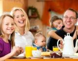Kuo skiriasi vaikų mityba nuo suaugusiųjų ?