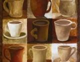 Sveikuolių kavos gėrimas