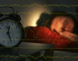 Noriu miego, saldaus miego – negaliu užmigti